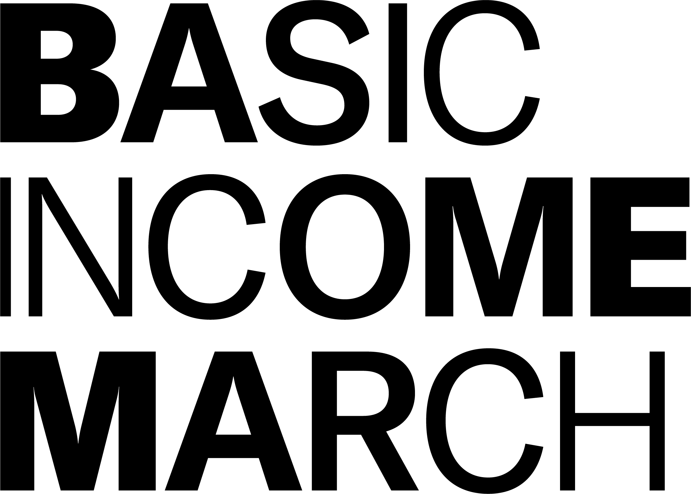 BASIC_INCOME_WORDMARK_B