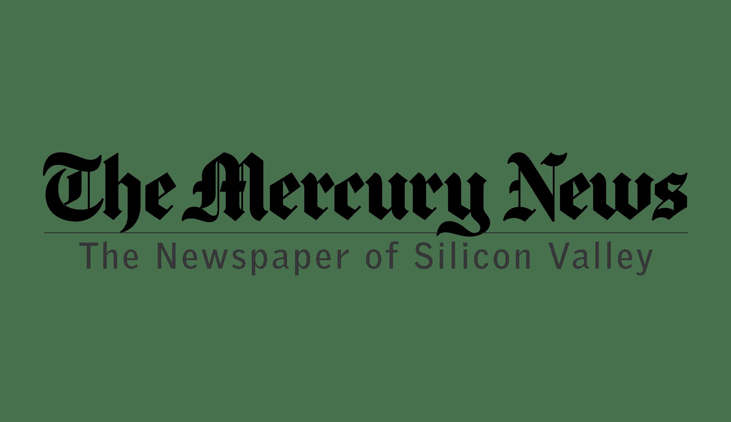 the-mercury-news-logo-png-transparent