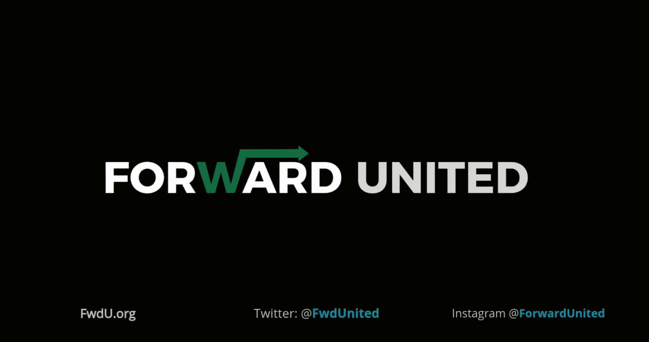forward United